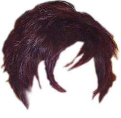 Hairstyle Png : Hairstyle Transparent Male Png Virtual hairstyles