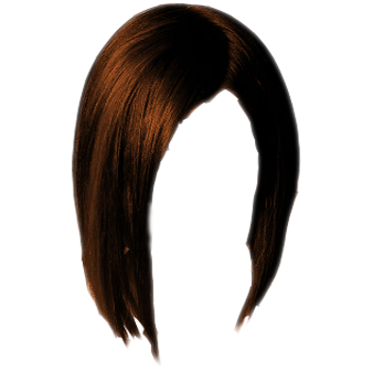 Free hair man style virtual